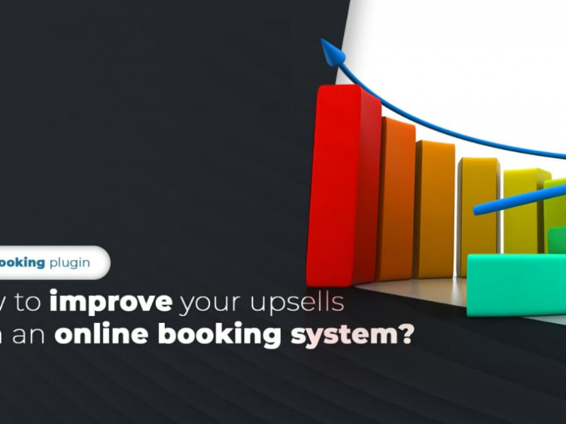 Online Appointment Booking System