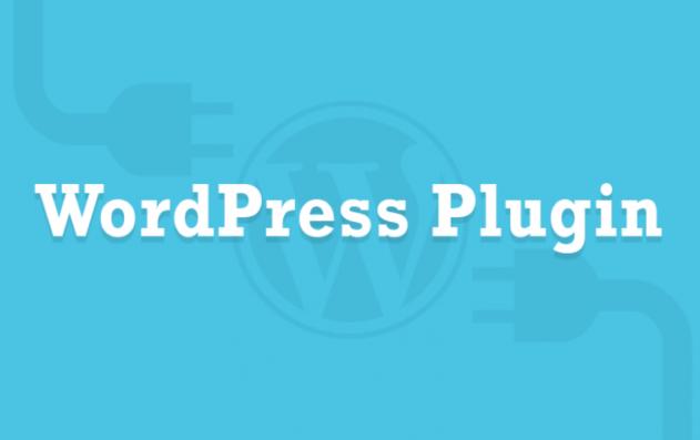 improve your booking the executive's framework with WordPress Plugin